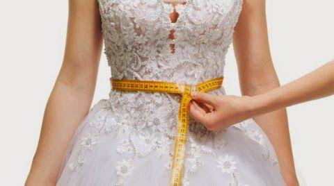 slabire mireasa pierdere in greutate)