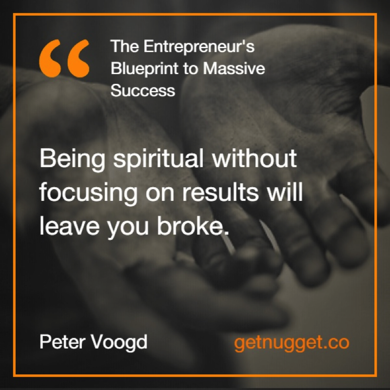 Too spiritual httpgetnuggetentrepreneurs blueprint take too spiritual httpgetnuggetentrepreneurs blueprint malvernweather Image collections