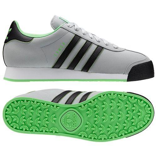 new style c8c84 0fbaf adidas Samoa Skor Sneakers, Skor Sandaler, Adidasskor, Nike Free Skor,  Jeans,