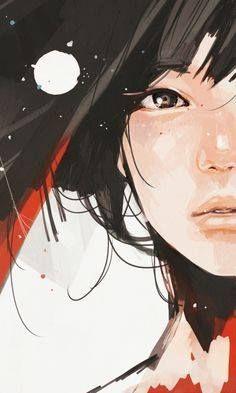 Illustration by Tae たえ