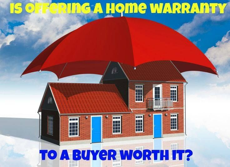 Know All The Knick Knacks Of Additional Offerings While Selling Your Home Raksharealty Re Best Homeowners Insurance Homeowners Insurance Home Insurance