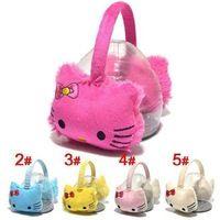 Creative Hello Kitty Earmuff Hello Kitty Winter Stuff