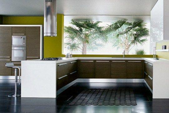 Interiors Designers Gurgaon Interiors Designers Call Modular Kitchen Interior Designs Pune Kitchen Interior Designing New Delhi Gurgaon Interiors De