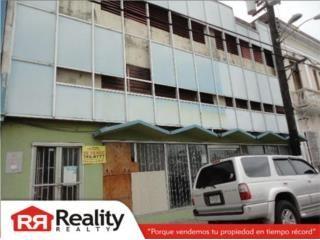 Tienda la reina en vega baja, Puerto Rico - Google Search