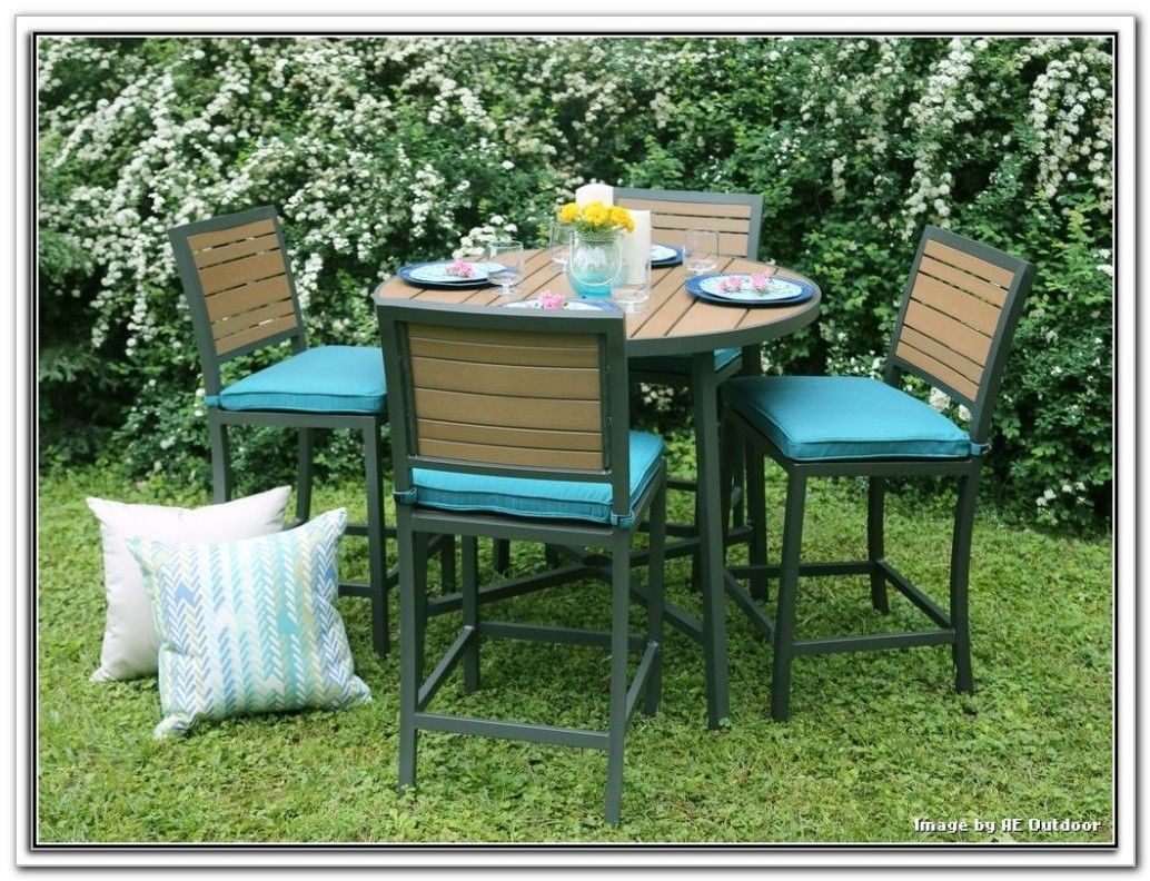 Cool Beautiful Osh Patio Furniture 91 On Home Design Ideas With