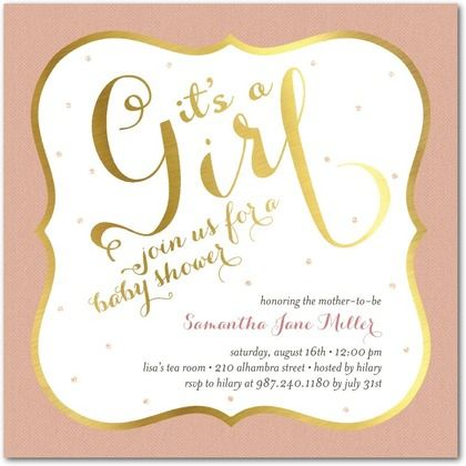 Touch of gold mauve baby shower invitations in mauve mikan ink touch of gold mauve baby shower invitations in mauve mikan ink filmwisefo Choice Image