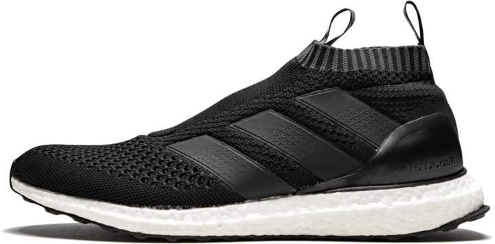 best website c6b34 27fae adidas Ace 16+ PureControl Ultrab - Size 10.5 in 2019 ...