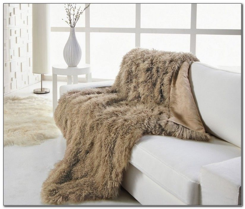 Blanket Throws For Sofas
