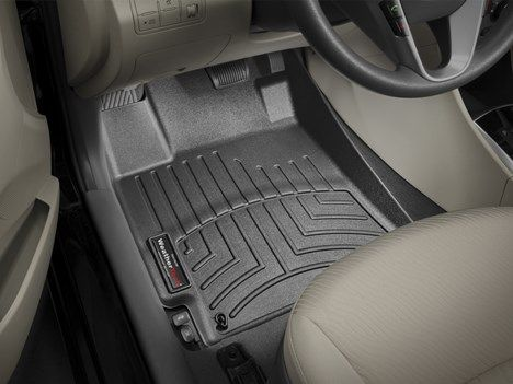 Weathertech Floorliner 139 99 Weather Tech Weather Tech Floor Mats Fit Car