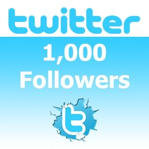 6fffcd14c0ffb7f8a166d94a19cde5eb - How To Get 100 000 Followers On Twitter Free