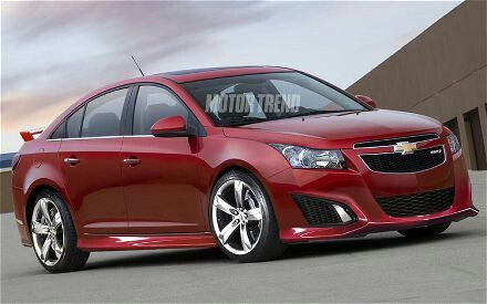 Chevy Cruze I Need This In My Life With Images Chevy Cruze