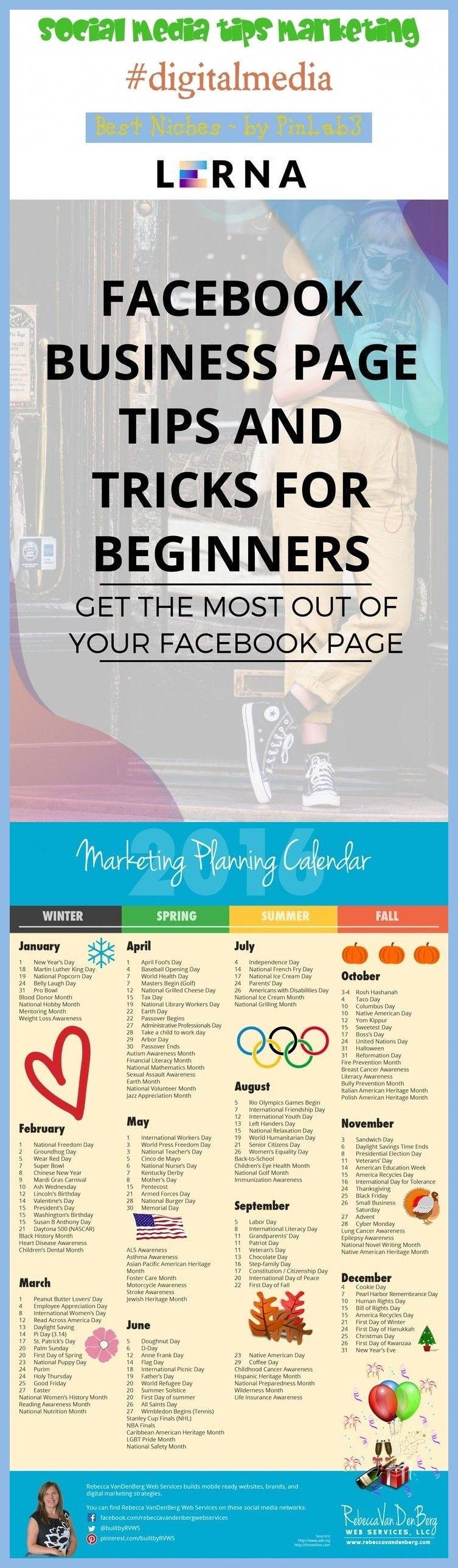 Social Media Tips Marketing Social Media Marketing Social Media Tipps Marketing Conseils Media In 2020 Infographic Marketing Marketing Photos Marketing Poster