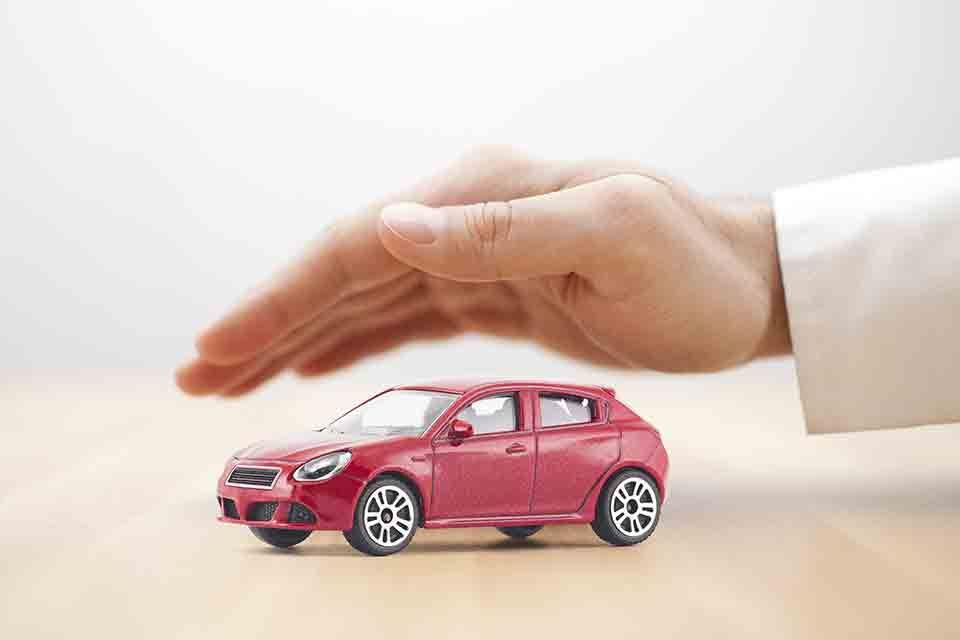 California car insurance seguro de vida volante de