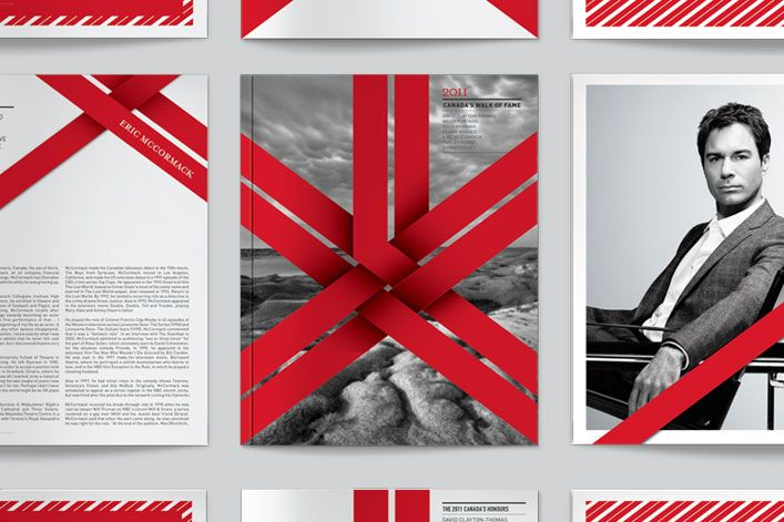 david taylor || design & illustration