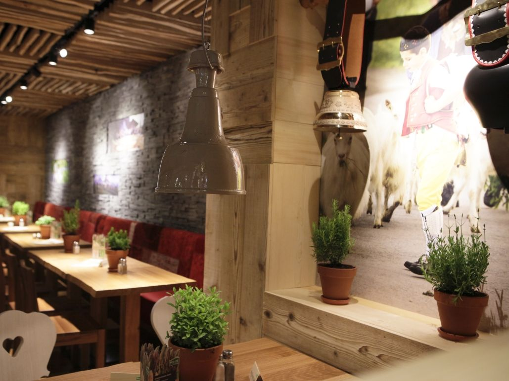 Innenarchitektur Cafe decoris objektkunden decoris interior design zürich innenarchitektur