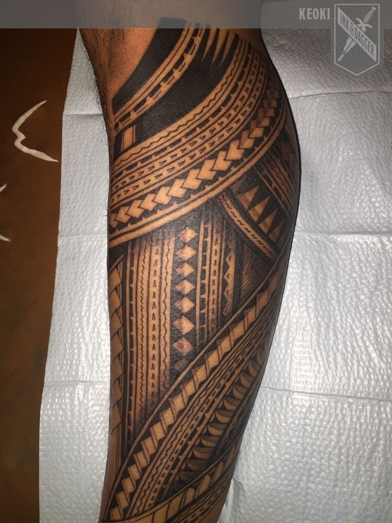 c9cb3b3f7 Ink & Dagger Tattoo Studio – Atlanta (Roswell) GA (770) 518-4073 Keoki  Tattoo Portfolio - Ink & Dagger | Custom Tattoo Studio in Roswell, GA