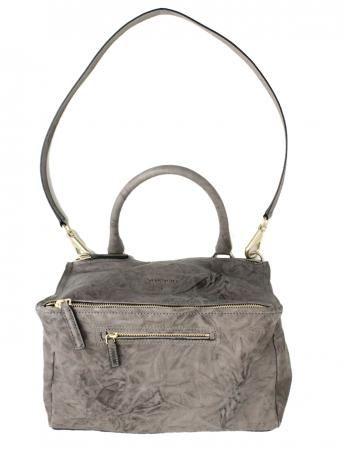 Givenchy-pandora medium bag-borsa pandora medium-Givenchy shop online f180194899e3e