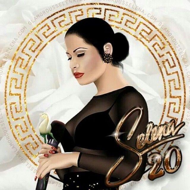 Selena Quintinilla, Tejano Music