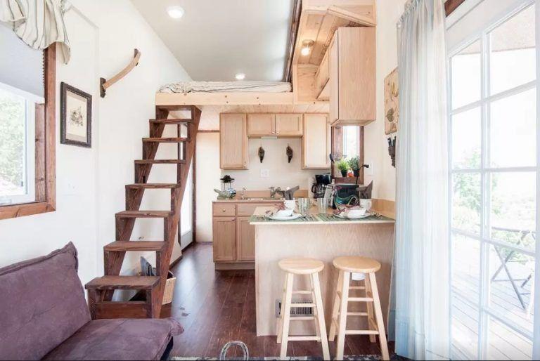 zen-cottage-interior