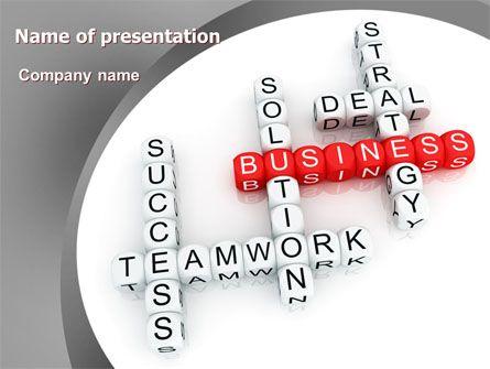 http://www.pptstar.com/powerpoint/template/business-game/Business Game Presentation Template