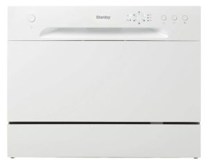 Top 8 Best Countertop Dishwashers In 2020 Reviews Countertop Dishwasher Countertops Dishwasher