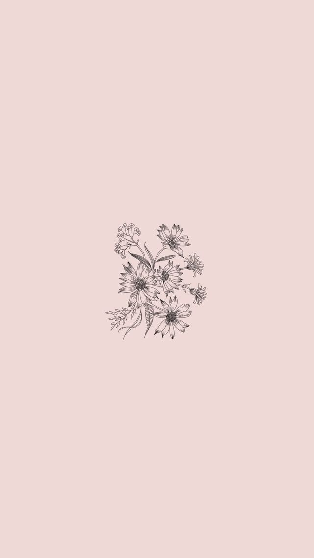 Pin L I S S E T T E Simple Wallpapers Aesthetic Iphone Wallpaper Cute Wallpapers