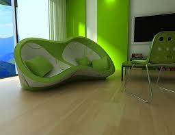 Futuristic Couches image result for futuristic couches | couches and coffee tables