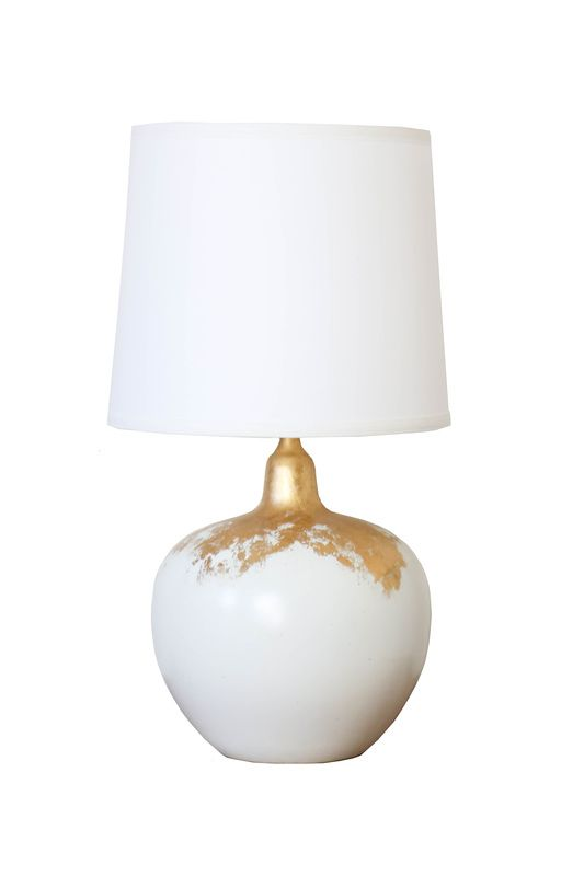 Attractive Calliope Jasmine Lamp By Michael J. Clement | Gorgeous Light Fixtures Nice Design