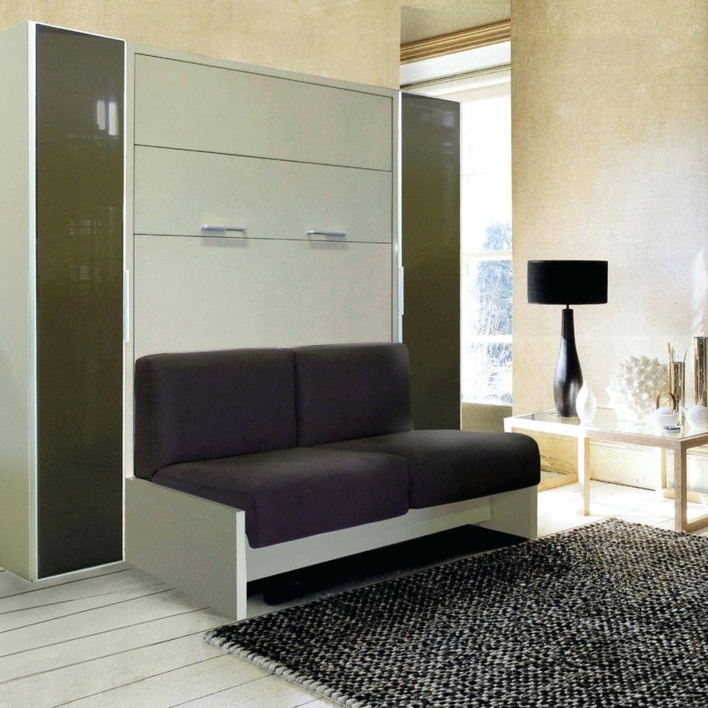 Lit Basculant Lit Escamotable Ikea Lit Escamotable Armoire Lit Escamotable