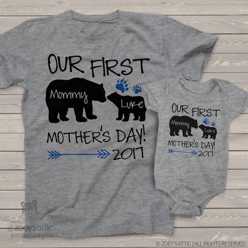 Unisex Baby Swag Just Like Great-Grandpa T-Shirt Romper So Relative