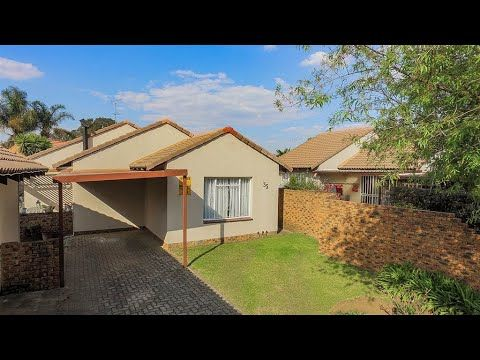 70008be425706161797f0104fd36f05b - Houses For Sale In Highway Gardens Edenvale