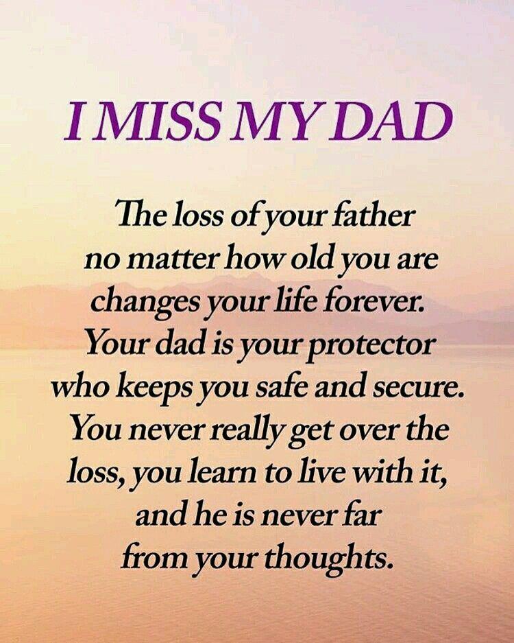 Pin By Lekhraj Sahu On Mummy Papa Pinterest Missing Daddy Daddy