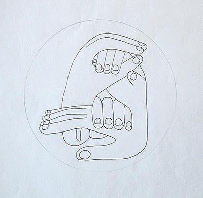 Are Na Sign Design Design Art