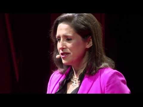 TEDxNapaValley 2015