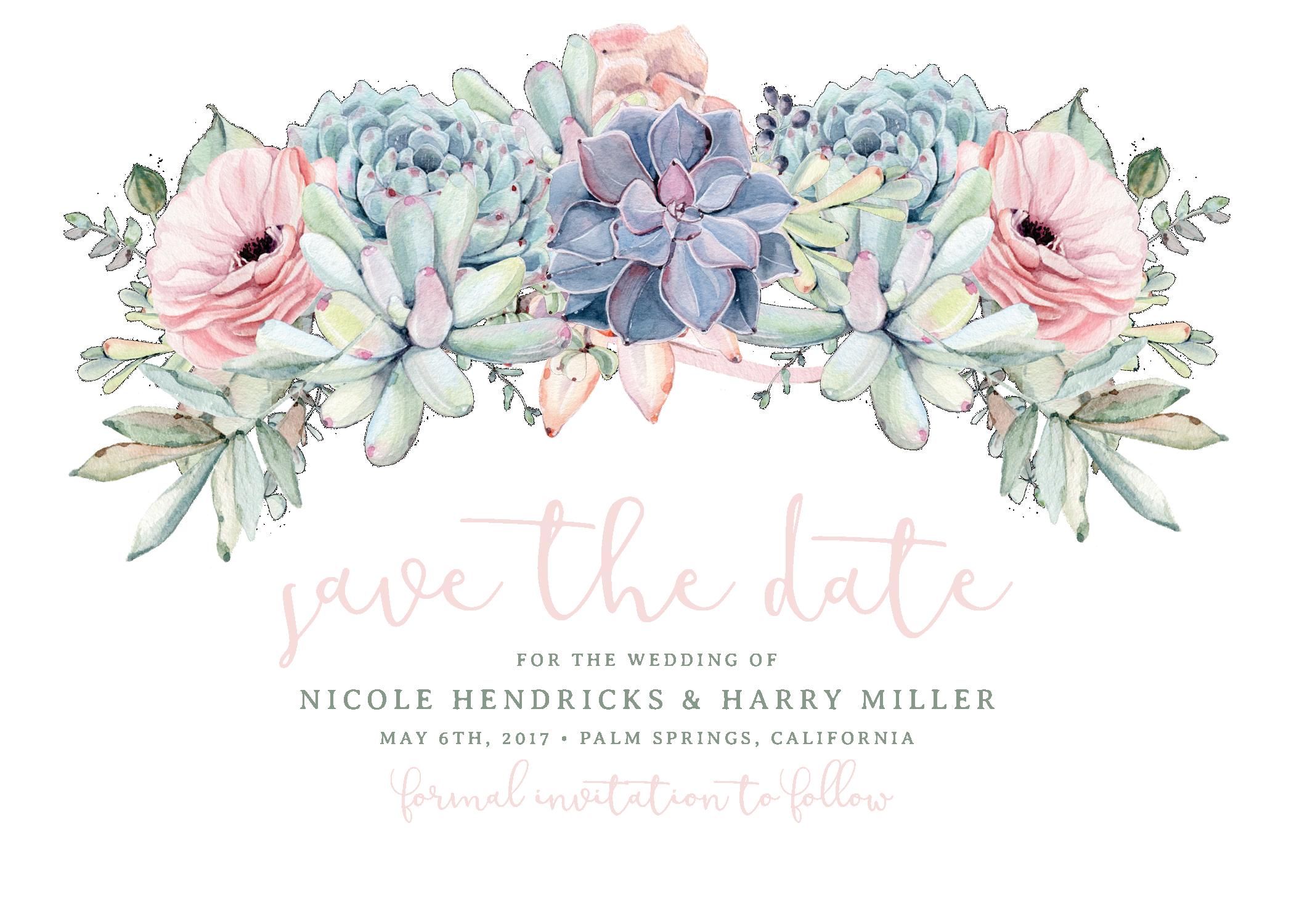 Wedding, Wedding, Romance, Heart, Swans, Roses wedding,