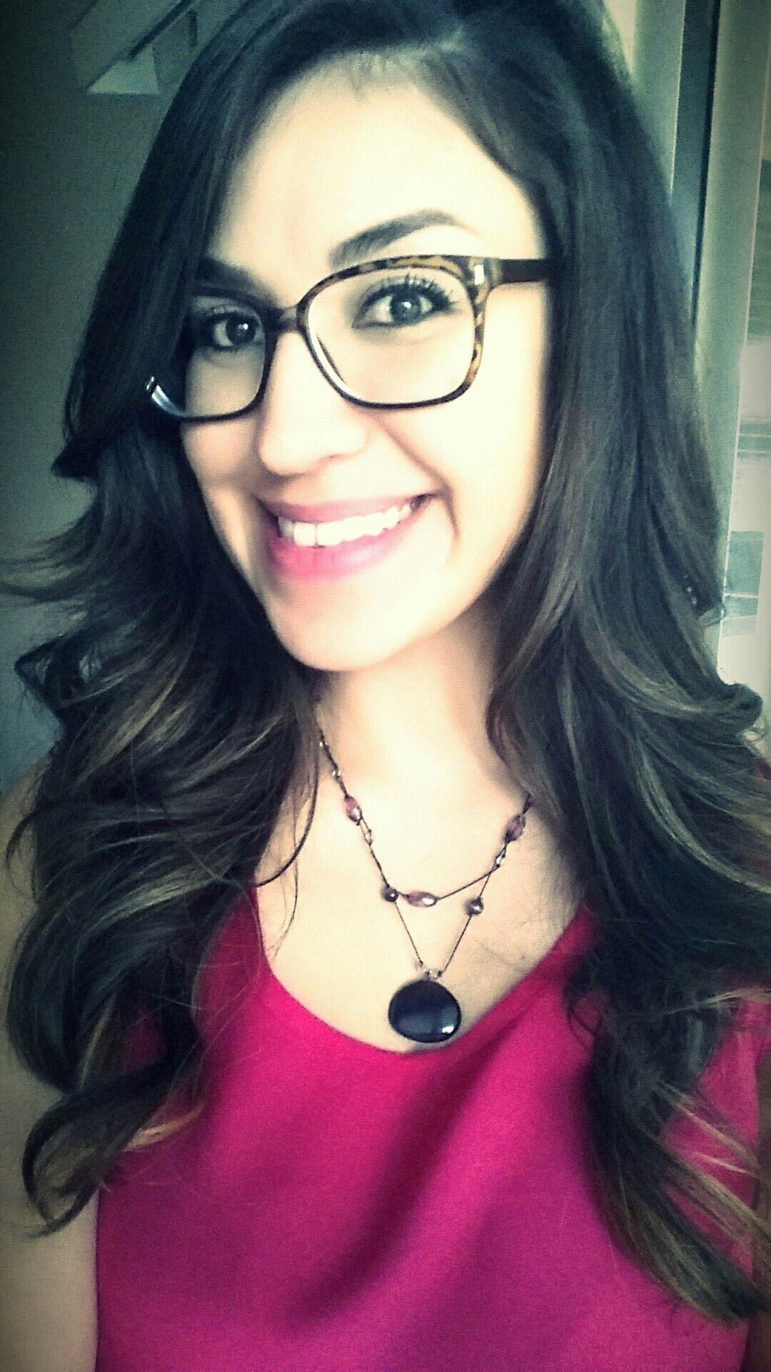 Zenni Optical glasses Eyeglasses Pinterest