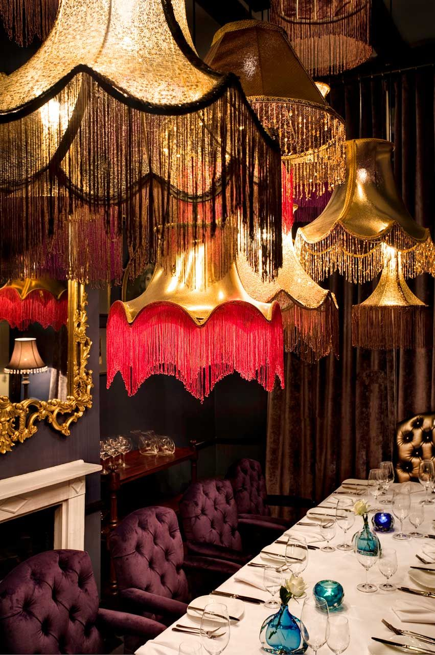 Pin By Naomi Broomberg On Home Decor Bar Design Awards Bar Design Bar Design Restaurant
