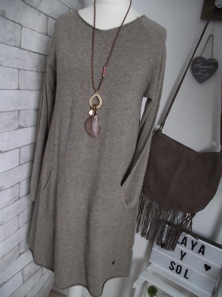 Pin Von Ktn Wnr Auf Kleider Neues Kleid 50er Kleidung Kleider