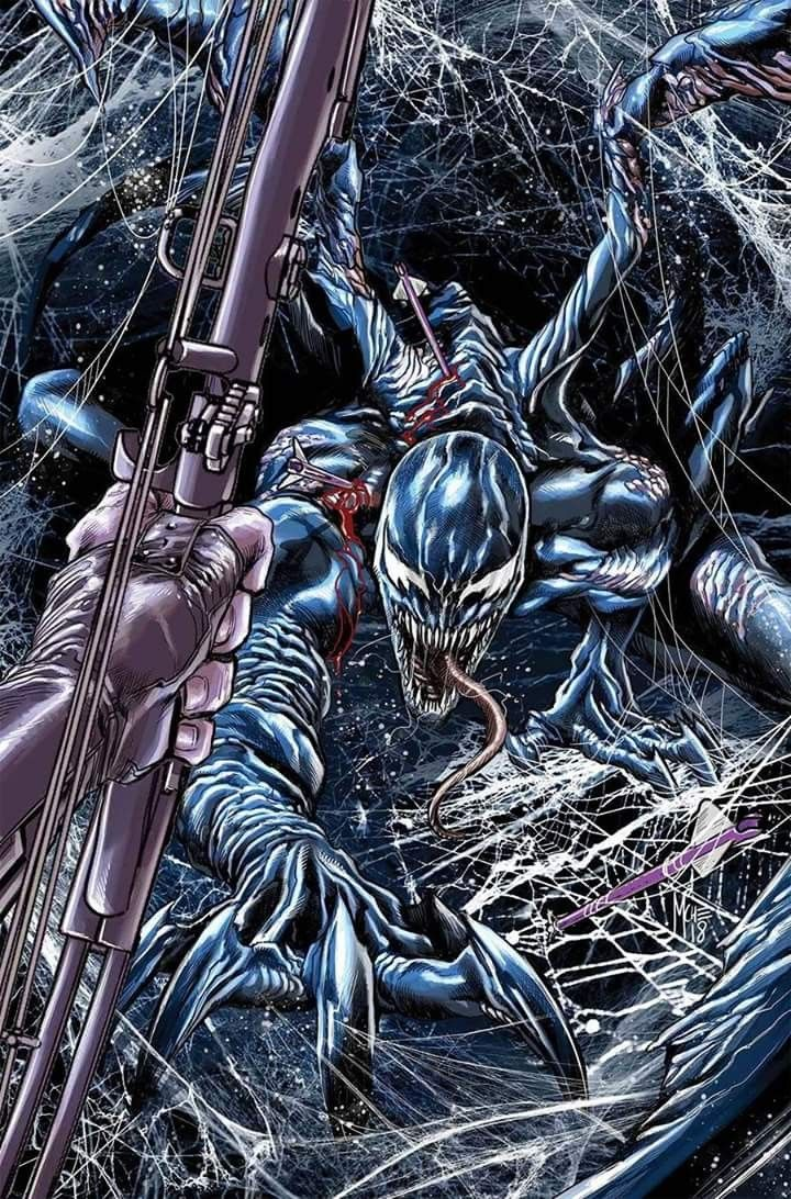 Pin by dean edwards on venom pinterest venom marvel and comic fandeluxe Gallery