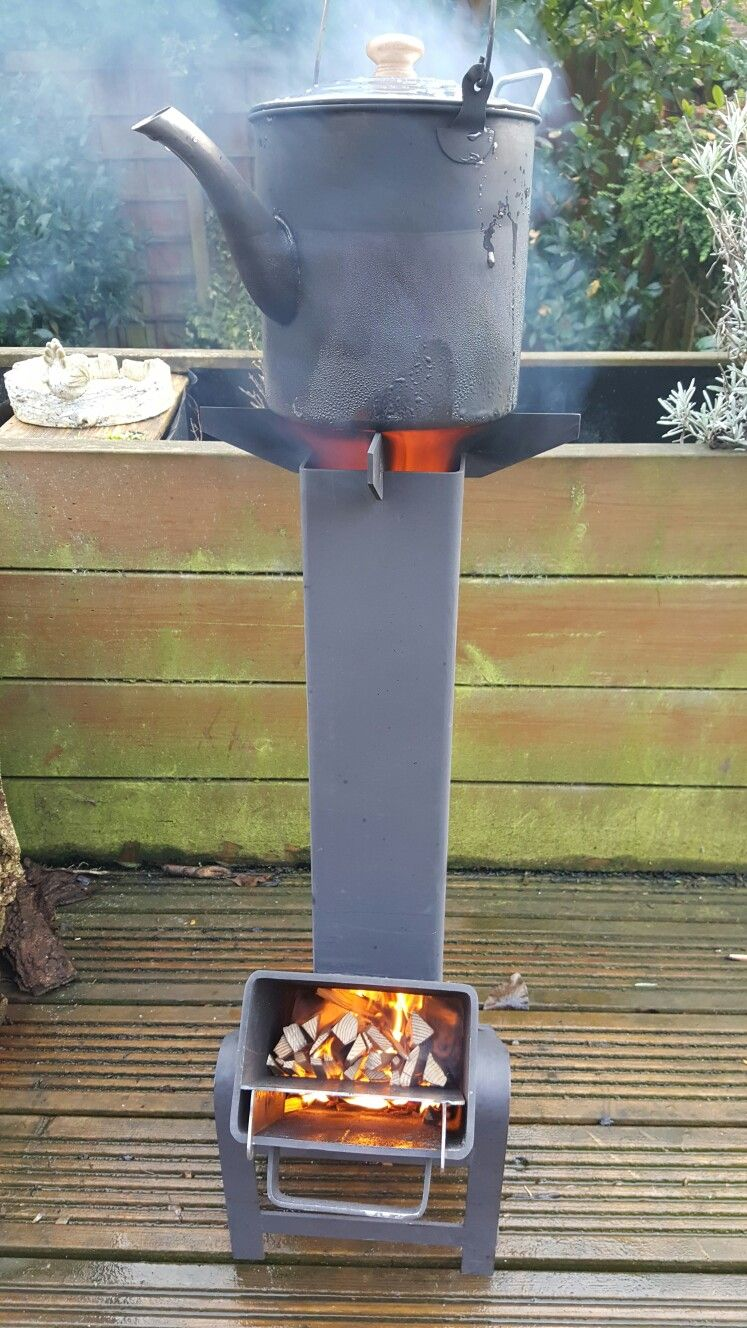 rocket stove asadores pinterest rocket stoves stove and woods