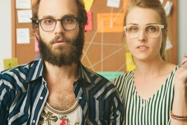 Compost, Vimeo and the Munchies: An Interview With the Creators of High Maintenance