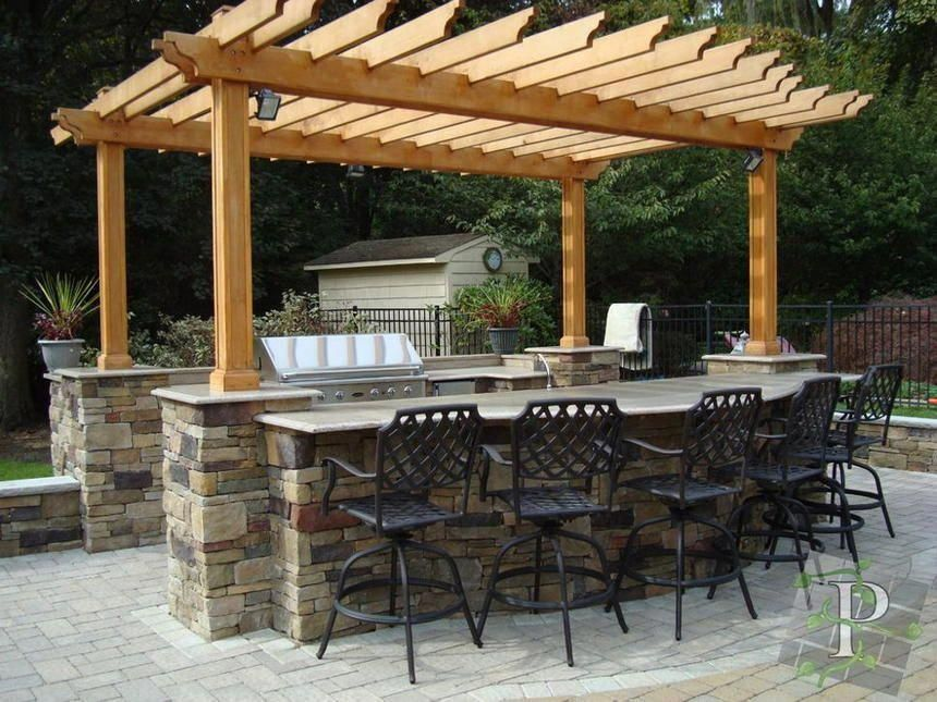 Add excitement to your patios and outdoor and think for ... on 10X20 Patio Ideas id=82805