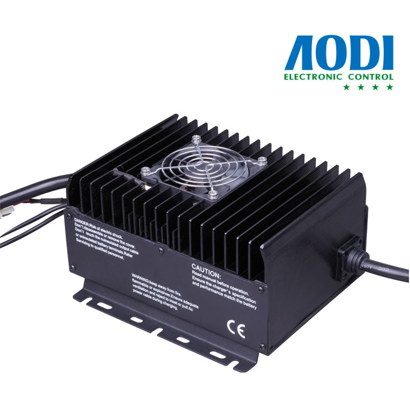 Very Good Chargers For Golf Carts Automatic Battery Charger Battery Charger Charger
