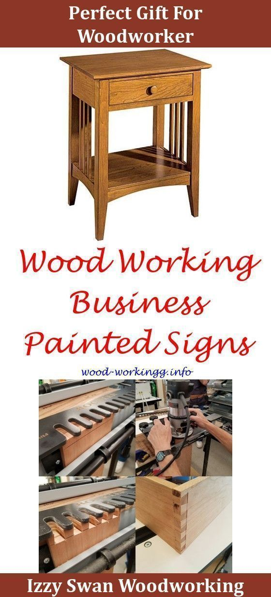 Hashtaglistwoodworking Basics Woodworking Tools Lincoln Ne