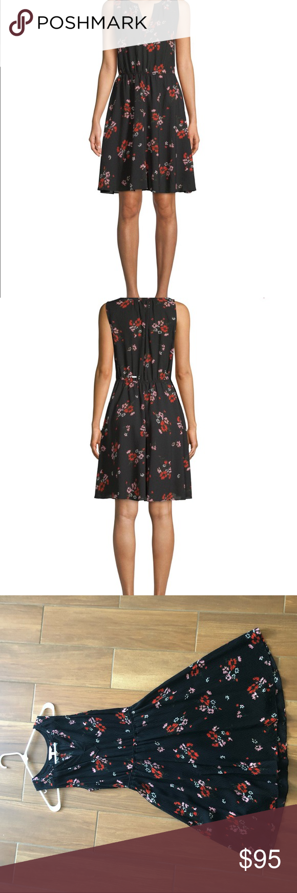 25+ Blossom fit and flare dress kate spade ideas in 2021