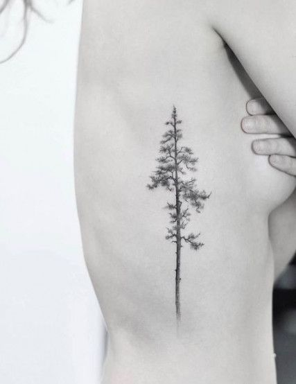 Photo of 40+ Ideas Tattoo For Women Quotes Ribs Meaningful For 2019