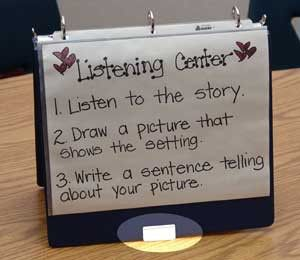 I need this for my learning stations (I CAN charts)#Repin By:Pinterest++ for iPad#