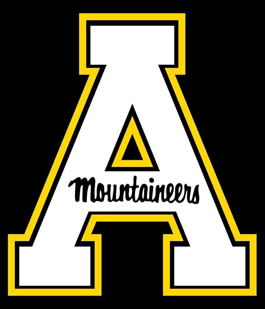 Appalachian State Appalachian state university