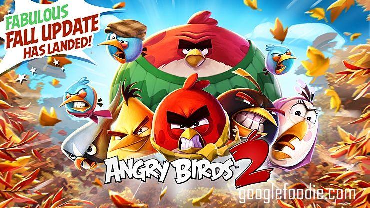 Angry Birds 2 Angry Birds Movie Angry Birds Angry Birds Star Wars