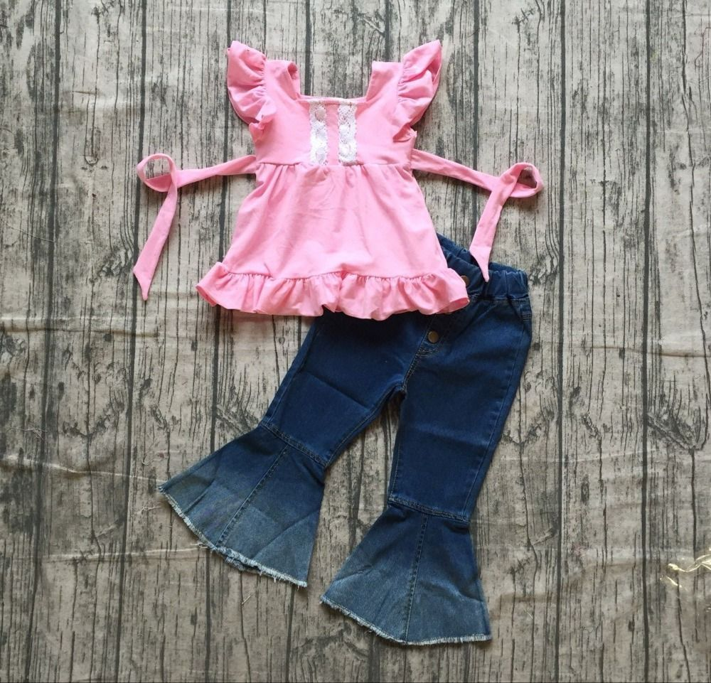94379af70427 Cheap Clothing Sets, Buy Directly from China Suppliers:new arrivals  spring/summer baby